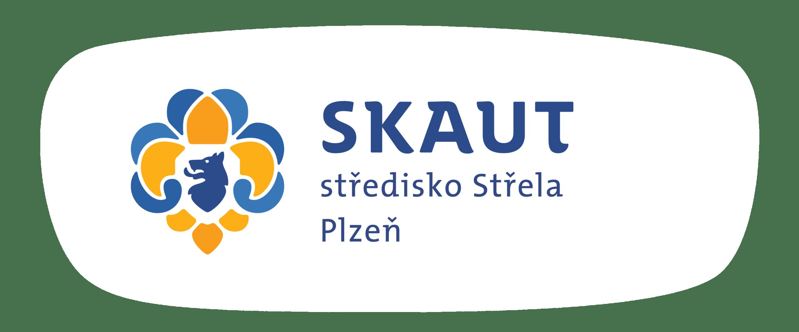 Junák – český skaut, středisko Střela Plzeň, z. s.